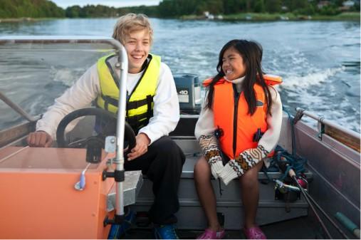 Blocket.se spår rekordstort intresse för båtar i sommar. Tipset är att börja leta redan nu.