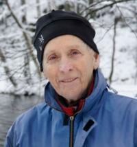 Lars-Håkan Lindqvist, Hansalinans uppfinnare.