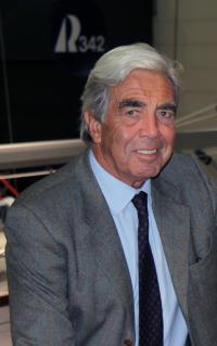 Germán Frers
