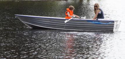Robbåten Kimple får inte längre säljas. Dessutom måste alla sålda exemplar och de båtar som finns hos återförsäljare återkallas avMidmarine AB. Orsaken är att de saknar godkänd CE-märkning.