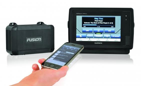 Önskemål från båtägare och båtbyggare har resulterat i en ny Fusion stereo.  Det är ofta begränsat utrymme på instrumentpanelen samt att dagens  användning av ... cbf3fd59fe4d8