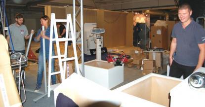 daniel scharf bilder news infos aus dem web. Black Bedroom Furniture Sets. Home Design Ideas