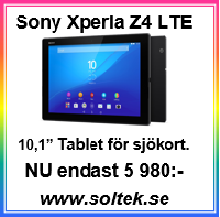 Soltek xperia april 2017 v2